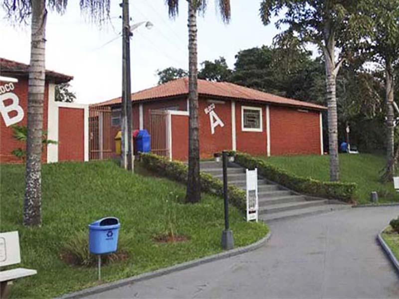 ETEC de Paraguaçu prorroga inscrições para vestibulinho