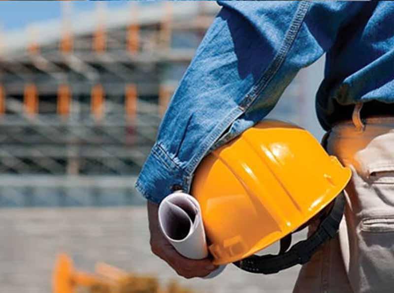 Empresa orienta sobre segurança com a rede elétrica em construções e reformas