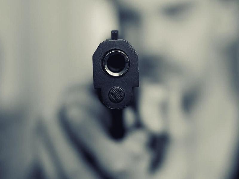 Adolescente de 15 anos é encontrado morto com tiro na cabeça em Marília