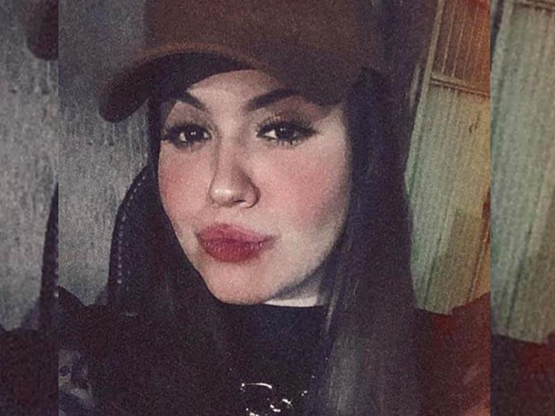 Jovem de 20 anos é a 27ª vítima fatal da Covid-19 em Assis