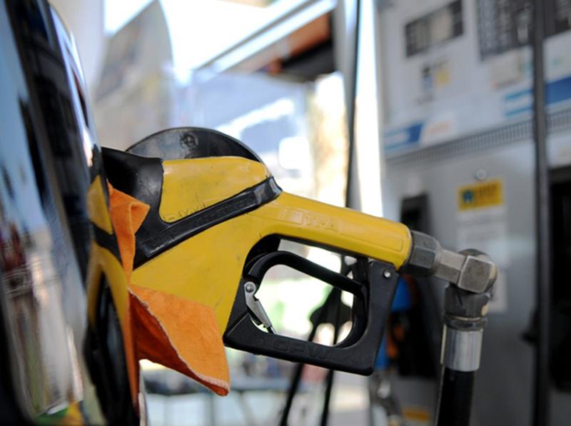 Megaoperação fiscaliza postos de combustíveis em cidades da região