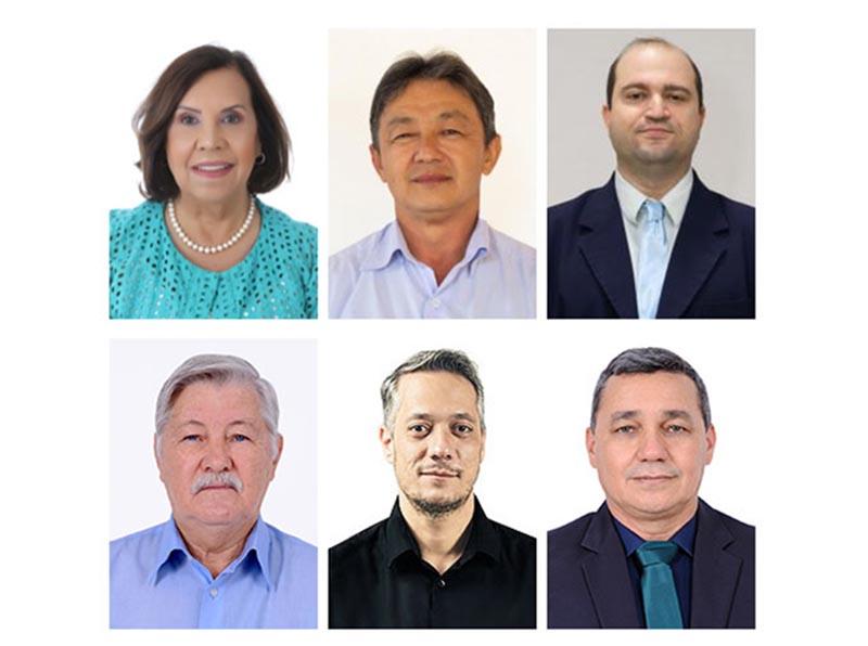 De 13 a 21 de outubro, TV Paraguaçu terá entrevistas com os candidatos a prefeito
