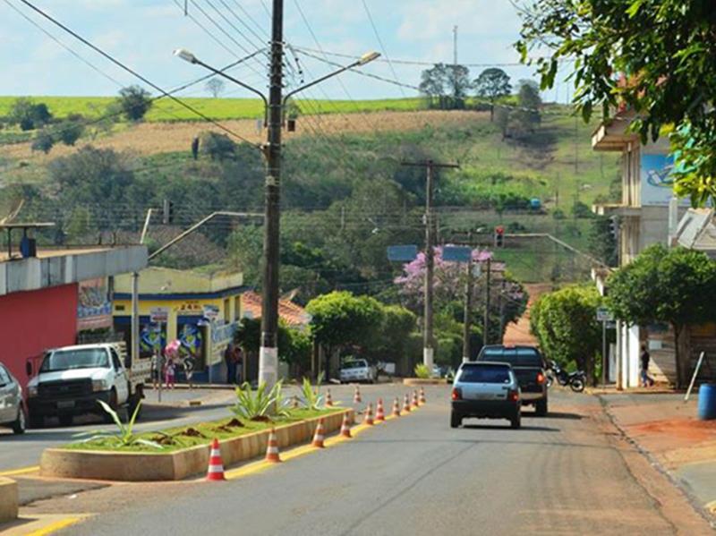Prefeitura de Maracaí abre concurso público e processo seletivo para vários cargos