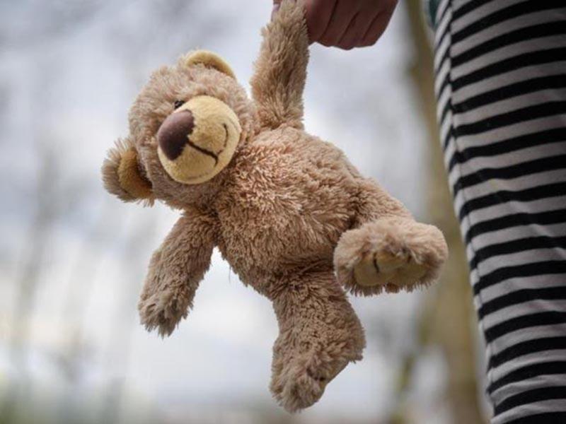 Homem é preso suspeito de estuprar a filha de 10 anos em cidade da região