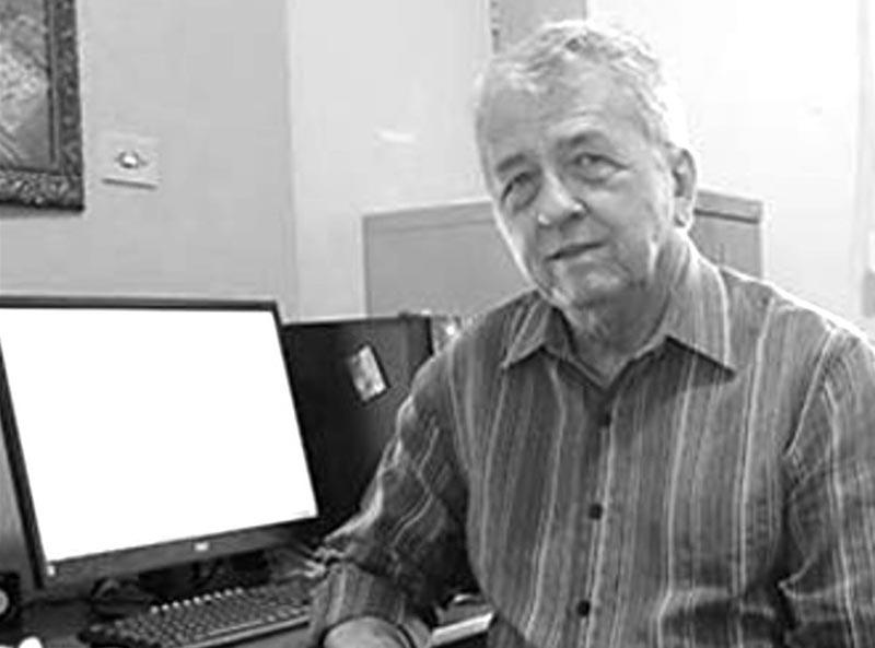 Secretário de Quatá morre por complicações da Covid-19
