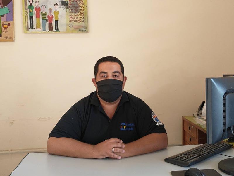 Denúncias ao Conselho Tutelar aumentaram durante a pandemia