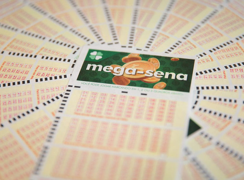 Mega-Sena, concurso 2.300: ninguém acerta as seis dezenas e prêmio acumula em R$ 36 milhões