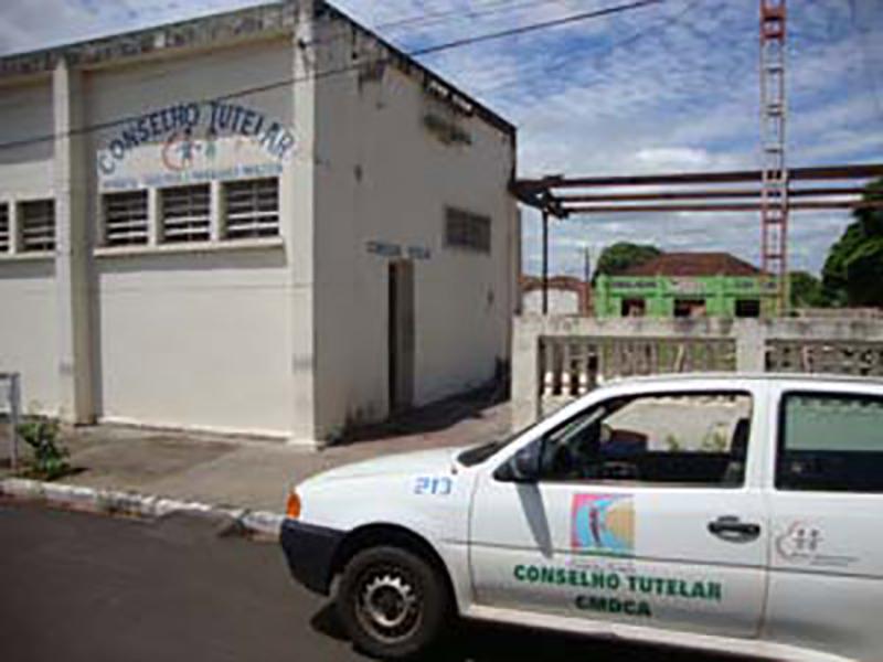 Processo Seletivo do Conselho Tutelar de Paraguaçu teve 39 inscritos