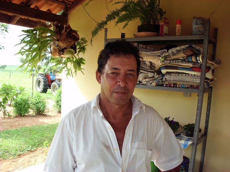 Paraguaçu Paulista passa a contabilizar morte por Covid-19 que gerou divergência