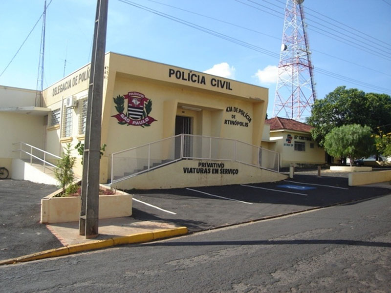 Após desentendimentos, homem é morto a tiros em Martinópolis