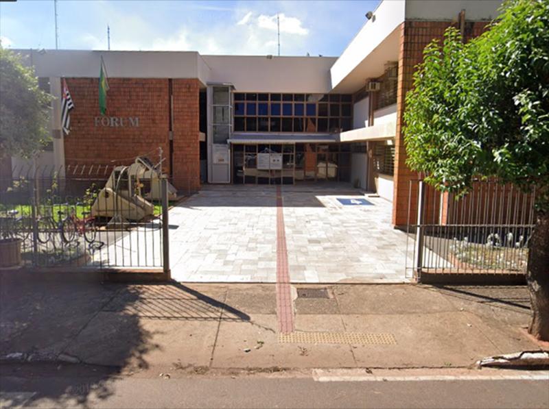 MP recomenda que serviços não essenciais do comércio continuem com atividades suspensas em Paraguaçu