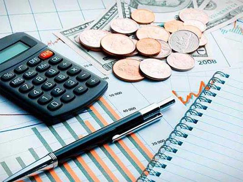Decreto aumenta alíquotas do IOF para custear novo Bolsa Família