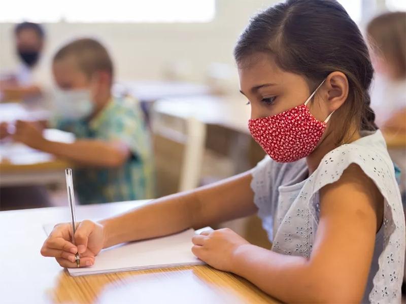 Especialistas ressaltam atenção à saúde emocional dos alunos no retorno às aulas