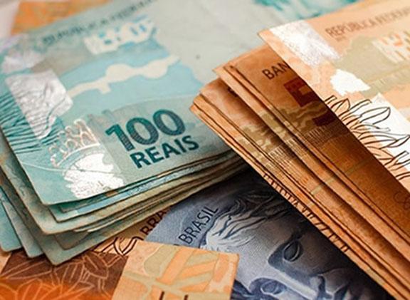 Salário mínimo de R$ 998 já está em vigor