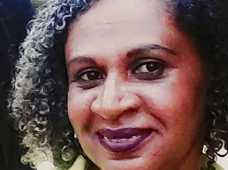 Mulher que estava sumida em Paraguaçu Paulista tinha sido sequestrada
