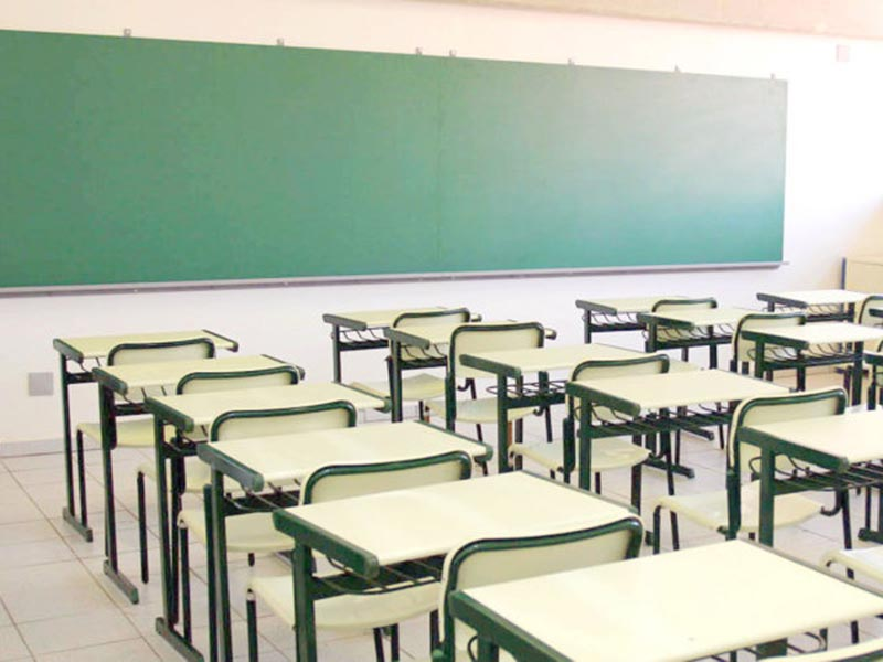 SP estima de 1 a 11 anos o tempo para recuperar aprendizagem perdida por alunos na pandemia