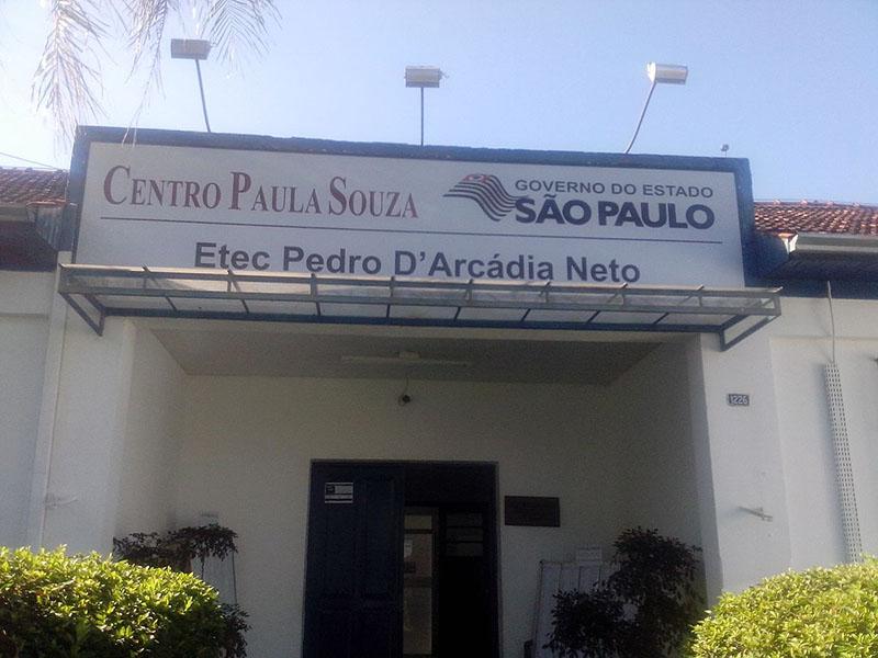 Centro Paula Souza abre inscrições para a 11ª edição da Escola de Inovadores
