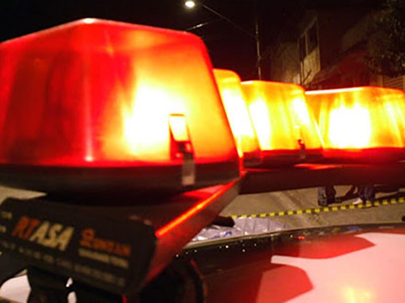 Homem é preso suspeito de abusar sexualmente de sobrinhas de 6 e 7 anos na região