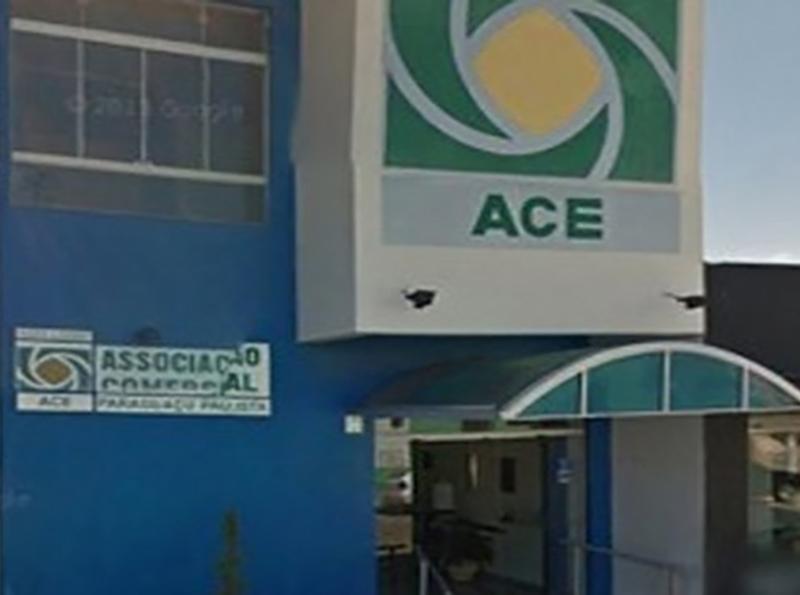 ACE vai sortear dois vales-compras no dia 19 de junho