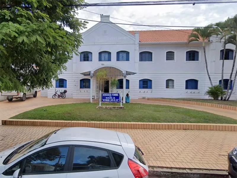 MPF pede saída do secretário de Saúde de Marília por improbidade
