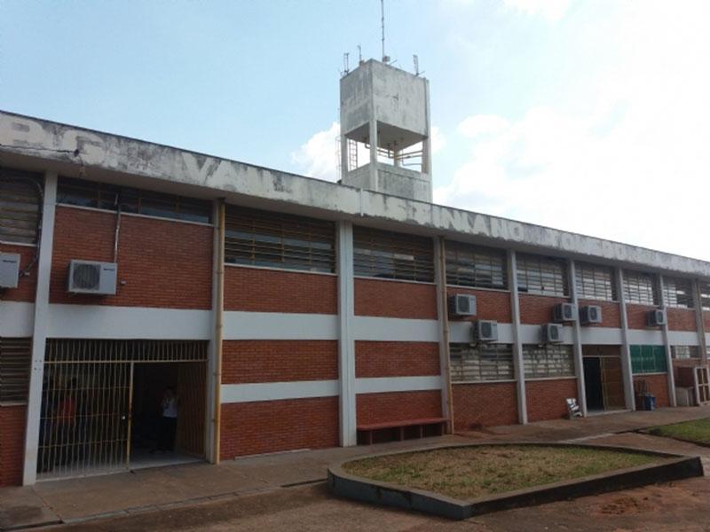 Inscrições para o concurso da Prefeitura de Paraguaçu terminam sexta, 14