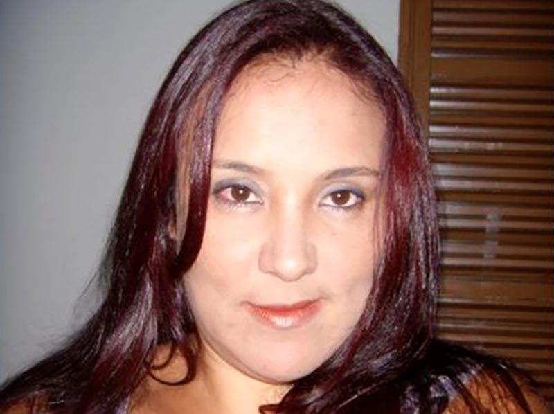 Mulher de 41 anos morre com Covid-19 uma semana após irmã e mãe em Marília