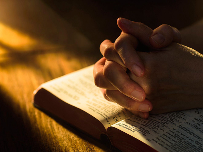 Igrejas já podem retomar cultos e missas em Paraguaçu Paulista
