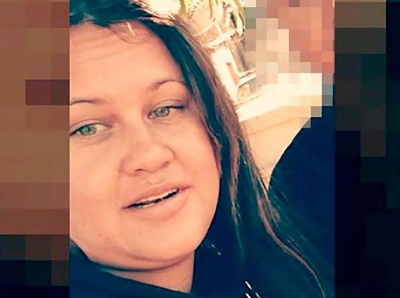 Polícia investiga se morte de mulher em Cândido Mota foi motivada por homofobia