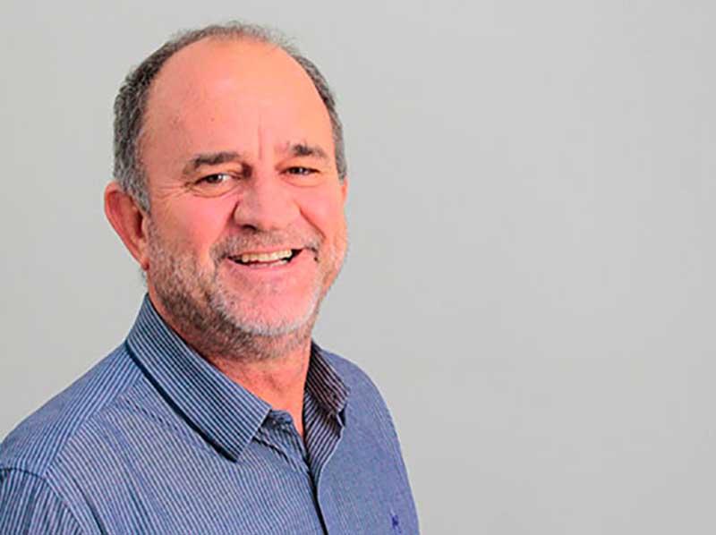 José Fernandes, do PDT, é reeleito prefeito de Assis