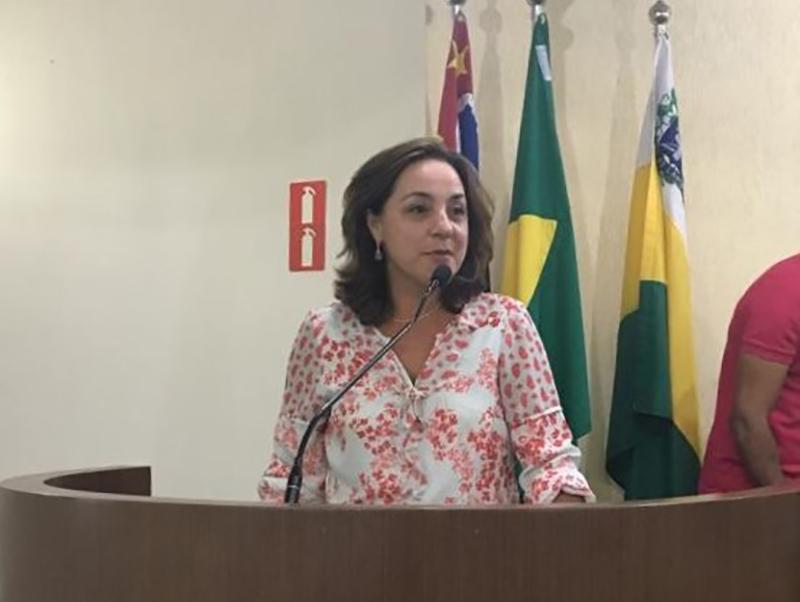 Paraguaçu tem quase 600 casos confirmados de dengue