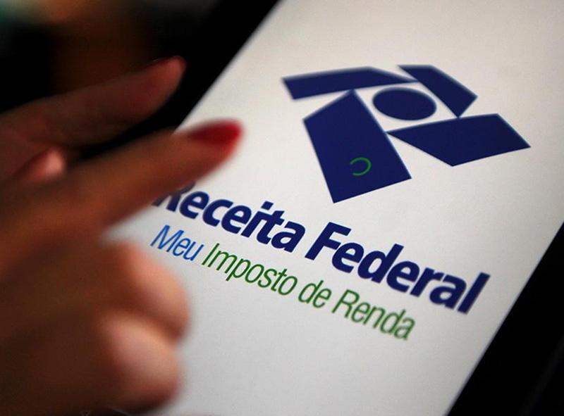 Receita abre consultas ao quinto e último lote de restituições do Imposto de Renda