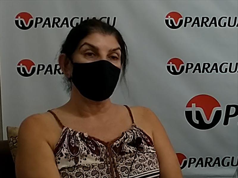 Centro Espírita Guilherme Prado realiza campanha para arrecadação de cobertores