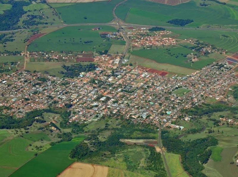 Sobe de 8 para 18 o número de casos confirmados de Covid-19 em Maracaí