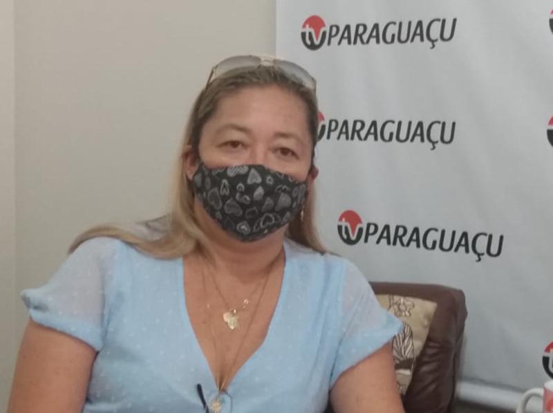 Engenheira Agrônoma fala sobre a força da agricultura em Paraguaçu Paulista