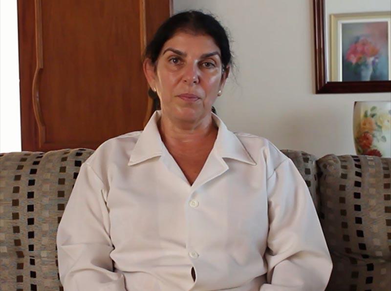 A menopausa e os benefícios das atividades físicas