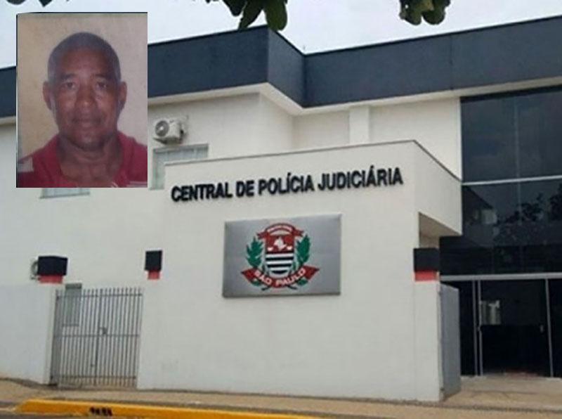 Polícia apura morte de homem dentro da delegacia em Tupã