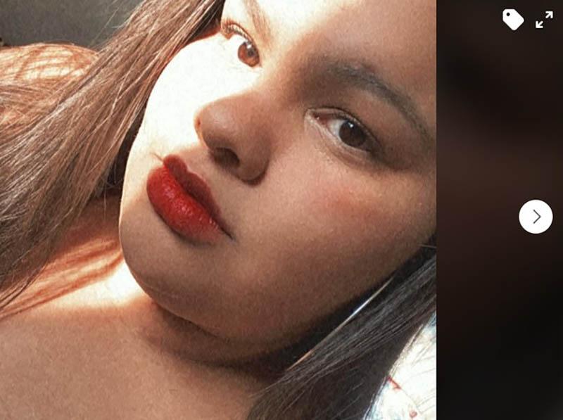 Jovem de 18 anos morre com Covid-19 em Marília; avó também faleceu