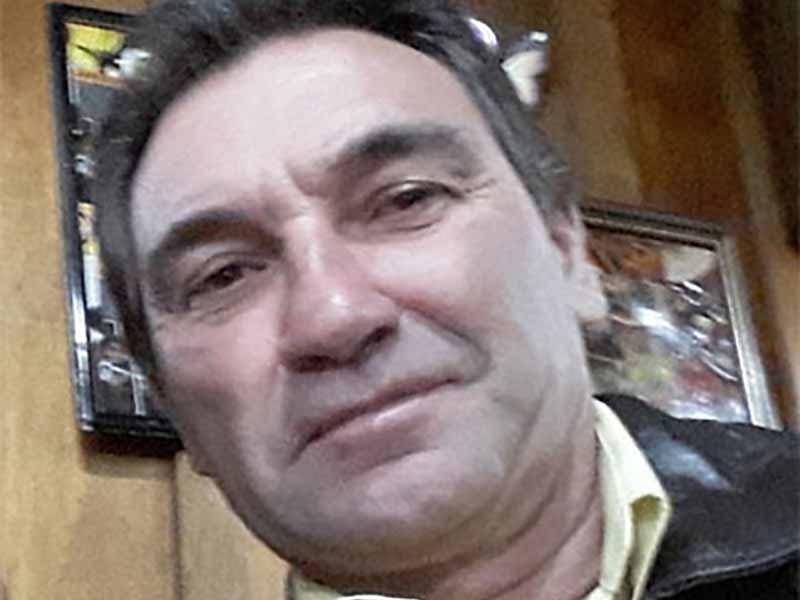 Paraguaçuense morre após cair em tubulação de destilaria em Platina