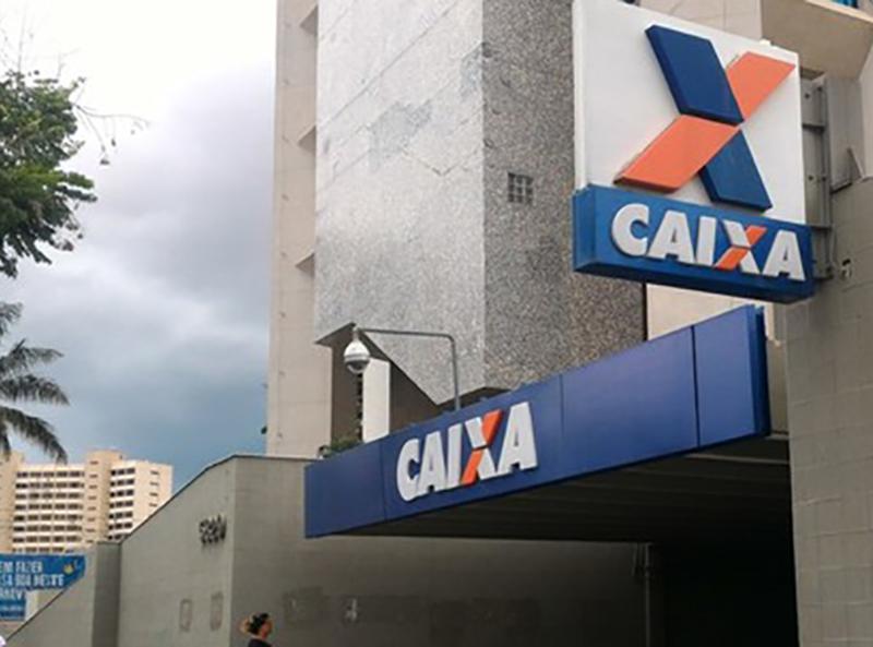 Auxílio Emergencial: Caixa paga parcela de R$ 300 a 1,6 milhão de beneficiários do Bolsa Família