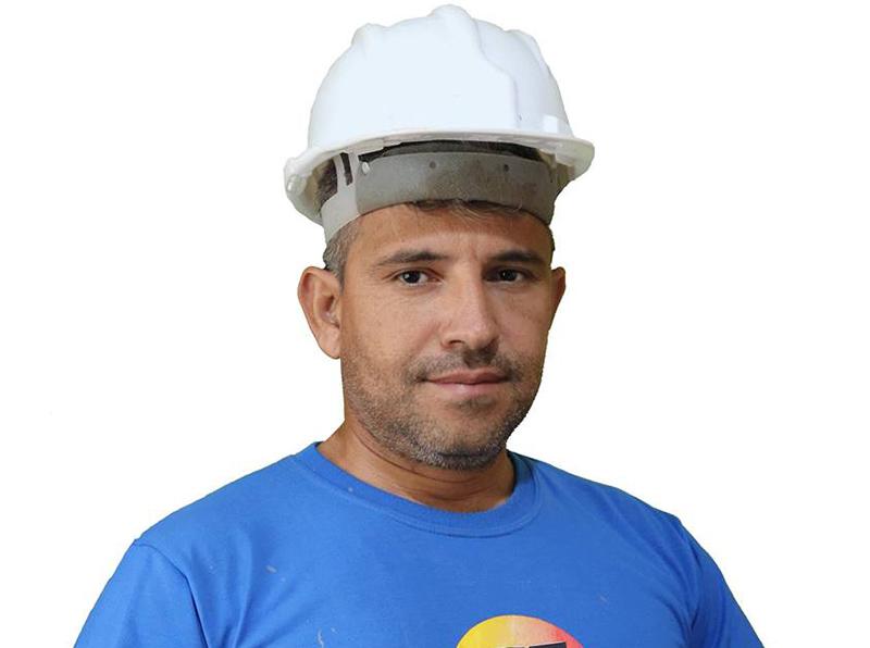 Arquiteto paraguaçuense faz sucesso no YouTube com vídeos sobre construção civil