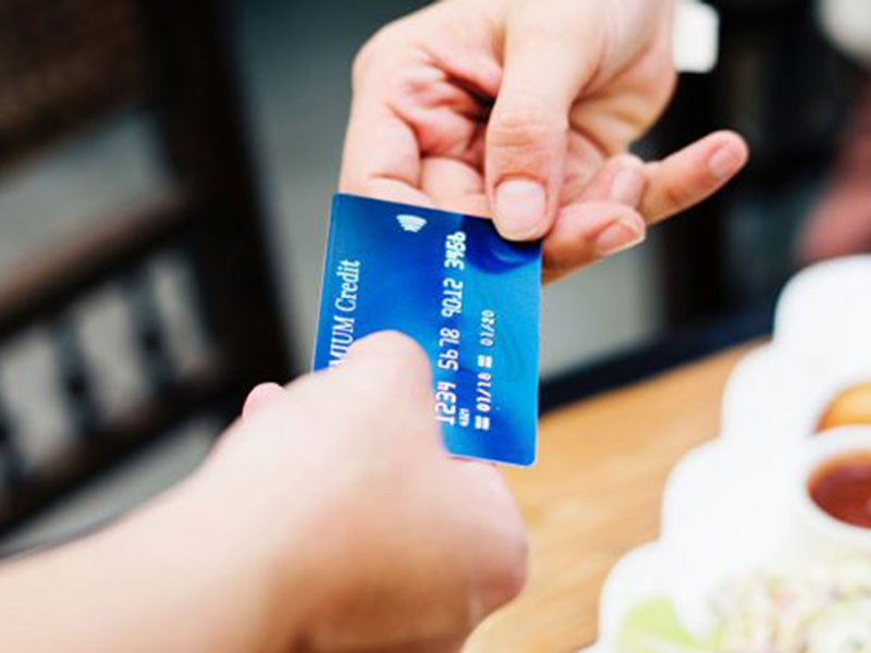 Lojista poderá registrar recebíveis de cartão a partir desta segunda (7)