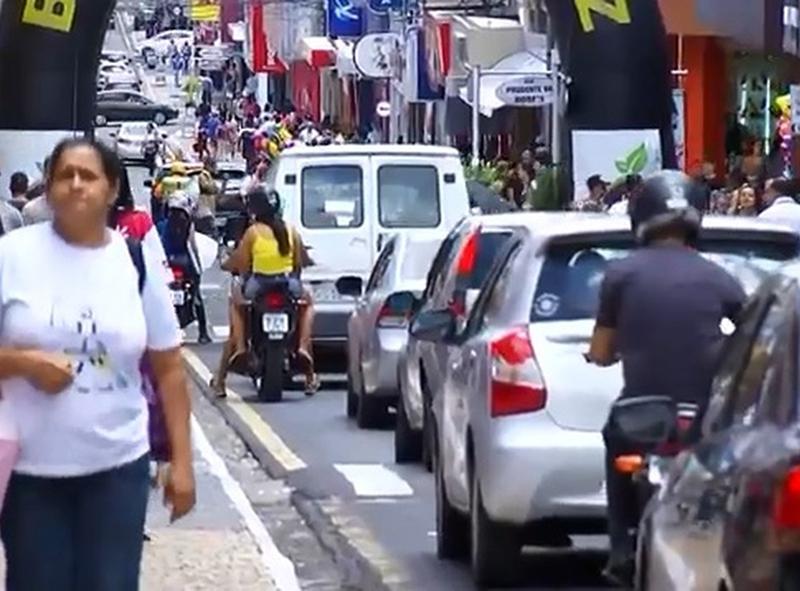 Prefeito de Marília anuncia que vai reabrir comércio na quarta-feira