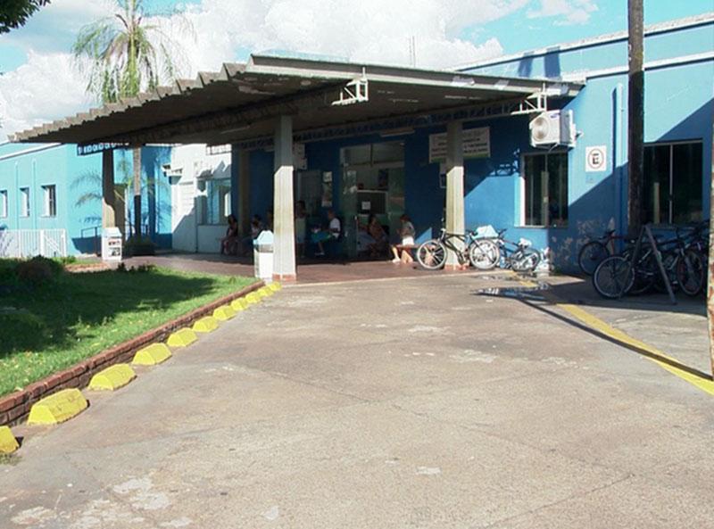 Idoso de 74 anos morre vítima do novo coronavírus em Rancharia