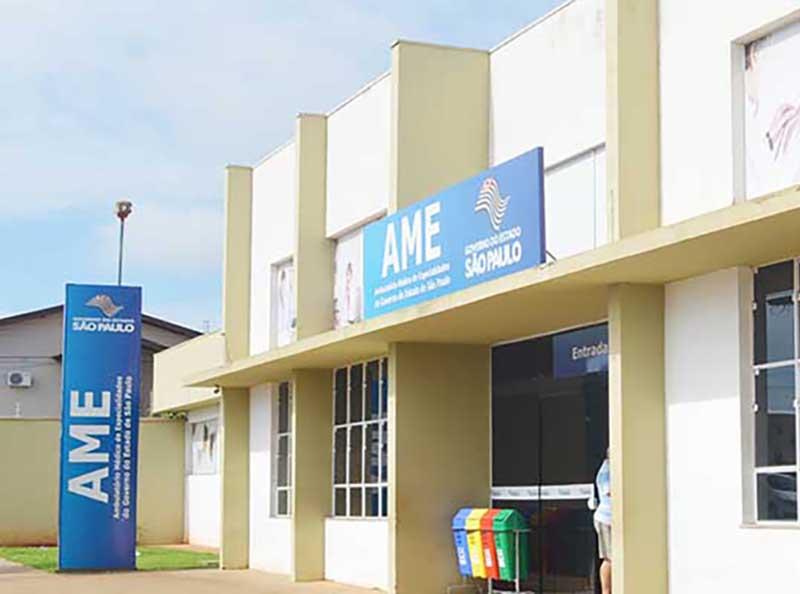 AME Assis contrata Técnico de Radiologia e Técnico de Enfermagem