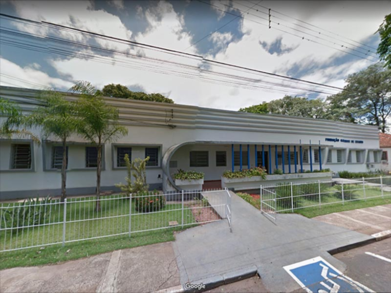 Gestão Antian 'dispensa' Palace Hotel e aluga prédio na Gammon para os cursos de geração de renda