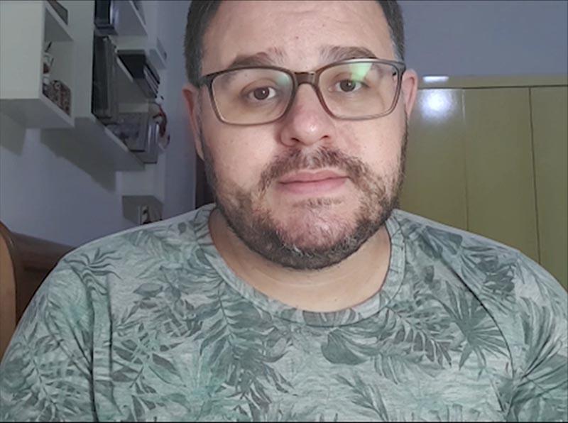 Quer uma dica para aproveitar o feriado? A TV Paraguaçu tem!