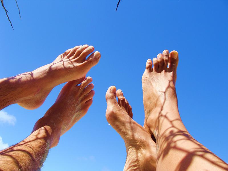 2021 vai começar com feriadão; confira calendário de feriados no Brasil