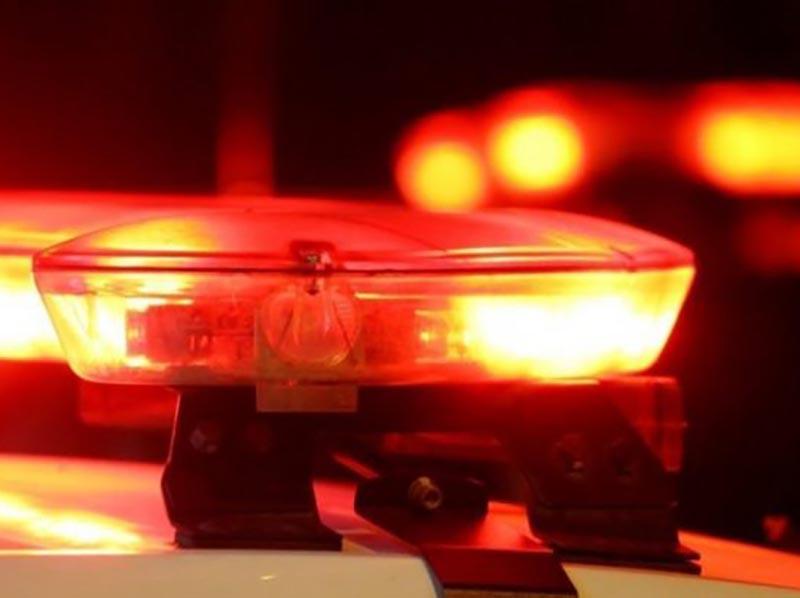 Homem de 25 anos é detido após agredir e roubar celular de morador na Vila Marin, em Paraguaçu