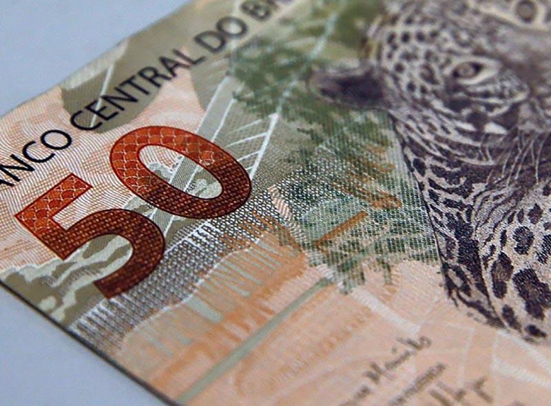 Governo anuncia aumento do salário mínimo para R$ 1.100