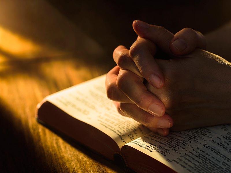 Igrejas estão autorizadas a abrir em Paraguaçu Paulista